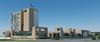 مجموعه اقامتی تجاری و تفریحی هتل سیرجان (مرحله دوم قرارداد)