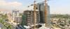 پروژه اداری تجاری و پارکینگ مکانیزه فرهنگ 2