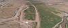 احداث دریاچه شماره 5 و تاسیسات  وابسته سرزمین ایرانیان