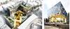 پروژه اداری تجاری حسن سیف