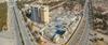 پروژه مجموعه اقامتی، تجاری و تفریحی هتل سیرجان
